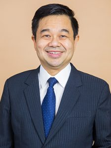 dr.lewisliew